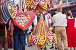 Festivals & Fairs