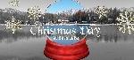 16_Christmas.fbcover