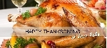 16_Thanksgiving.fbcover2