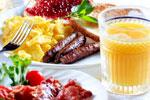 food-dining_8