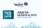 Abierto Los Cabos Mifel 2018