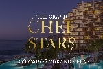 The Grand Chef Stars Los Cabos by Grand Velas Event