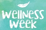 Wellness Week Grand Velas Los Cabos