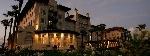 Haunted Hotel Galvez