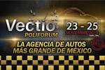 Expo Vectio 2018