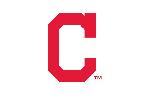 Official Cleveland Indians Website : MLB.com