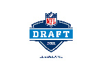 2021 NFL Draft : Cleveland, OH : This Is Cleveland