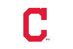 Official Cleveland Indians Website : MLB.com